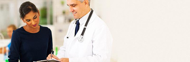 My Health Meter - Preventive Health Care Service, Online Health